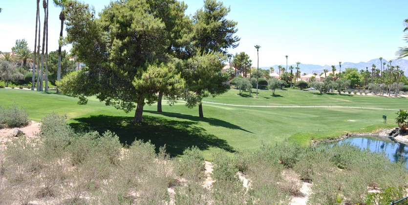 Canyon-Gate-Country-Club-home-2129-Lookout-Point