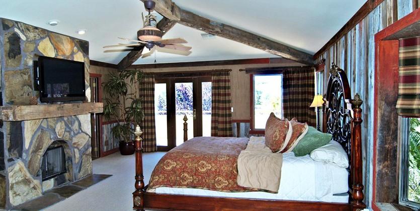 Canyon-Gate-Country-Club-home-8608-Kiel-Ridge