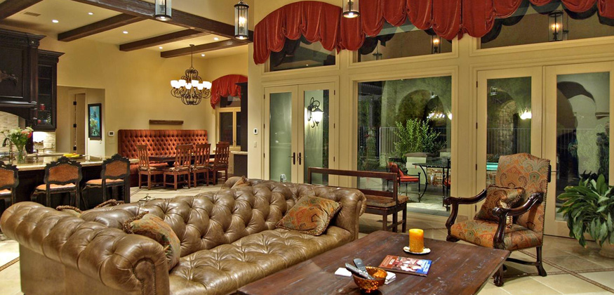 Canyon-Gate-Country-Club-home-8924-Wild-Creek-Ct