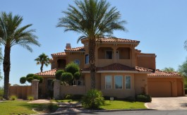 Lake-Las-Vegas-home-54-Grand-Miramar