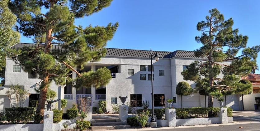 Las-Vegas-Country-Club-home-2920-Augusta-Dr