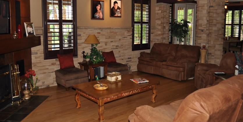 Las-Vegas-Estate-home-8355-W-Cougar