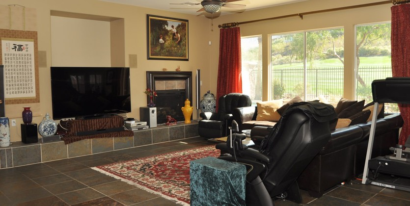 MacDonald-Highlands-home-1453-Foothills-Village-Dr