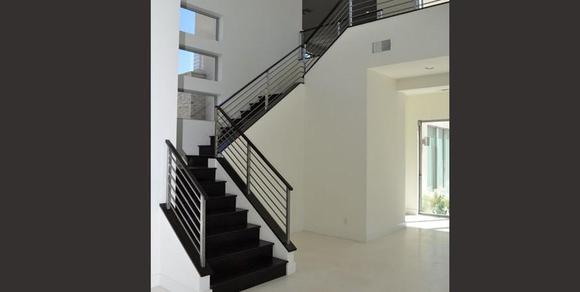 Marquis-Estates-home-6631-Tomiyasu-Lane