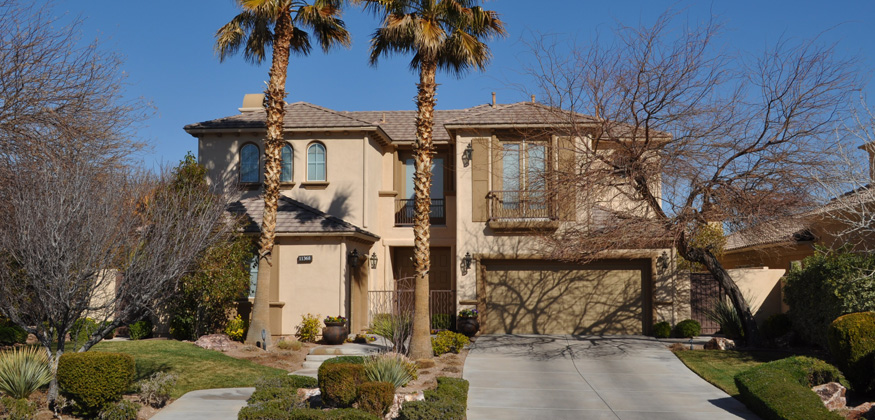 red rock country club home for sale 11368 golden chestnut place las vegas nv 89135