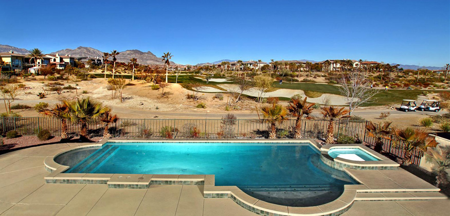 red rock country club home for sale 11654 morning grove dr las vegas nv 89135