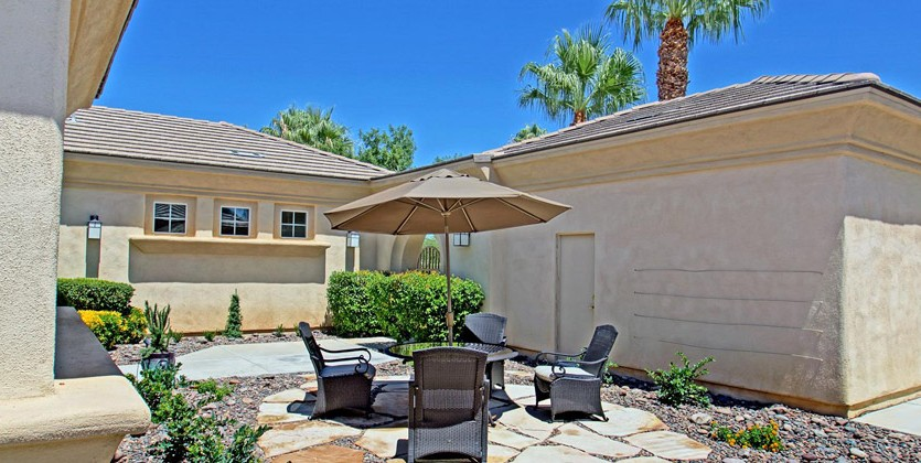 Red-Rock-Country-Club-home-2245 Green Mountain Ct