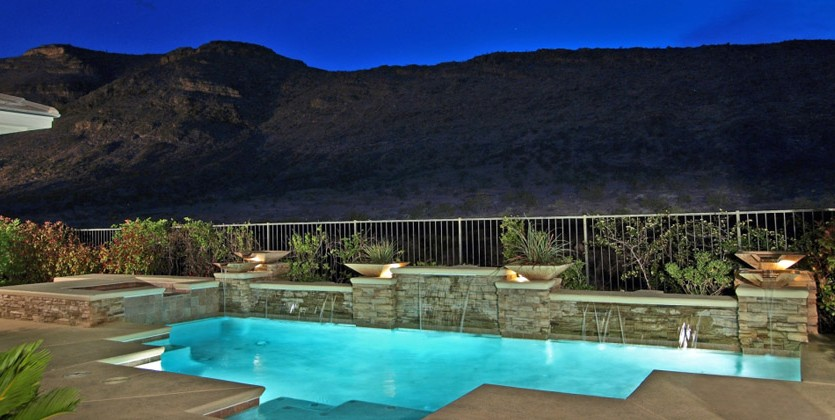 Red-Rock-Country-Club-home-2327-Green-Mountain
