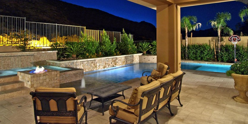 Red-Rock-Country-Club-home-2513-Red-Arrow