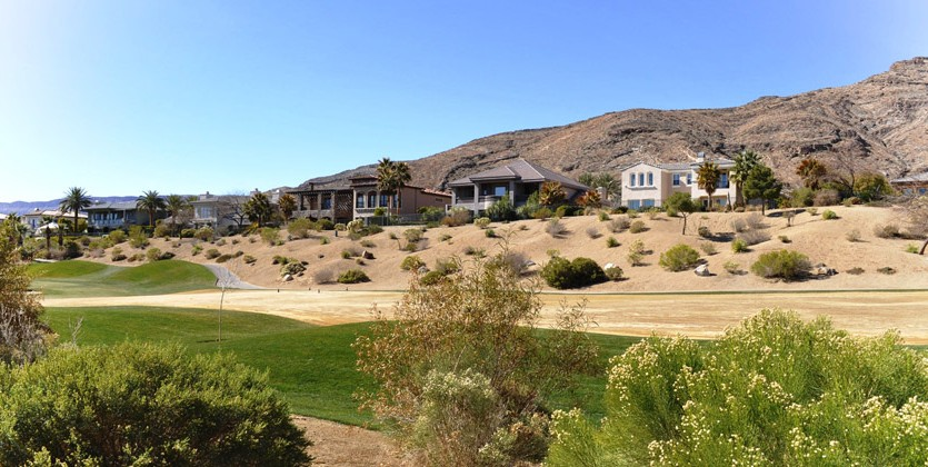 Red-Rock-Country-Club-home-2795-Evening-Rock