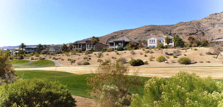 red rock country club home for sale 2795 evening rock st las vegas nv 89135