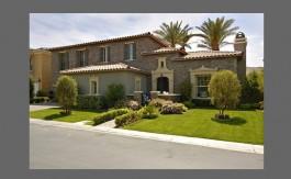 Southern-Highlands-home-12097-Oakland-Hills-Drive