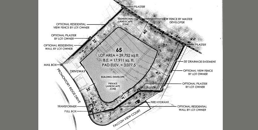 The-Ridges-lot-60-Promontory