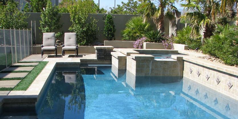 las-vegas-estate-home-10100-cresent-mesa-lane
