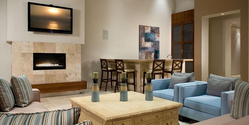 las-vegas-estate-home-14-skybird-court