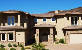 las-vegas-estate-home-1640-leige-dr