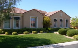 las-vegas-estate-home-17-hassayampa-trail