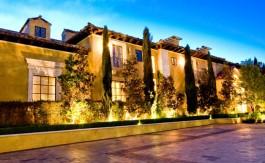 las-vegas-estate-home-1717-enclave