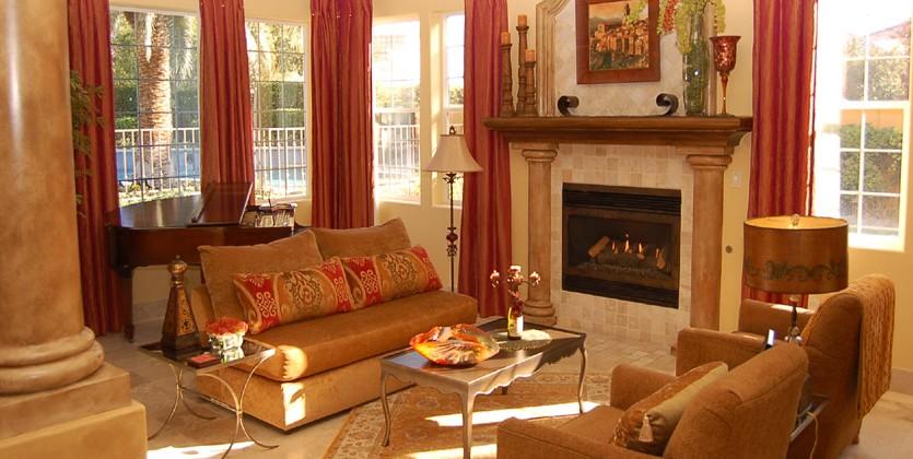 las-vegas-estate-home-1920-redbird-crest-lane