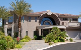 las-vegas-estate-home-2-rue-allard