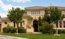 las-vegas-estate-home-201-royal-aberdeen-wy