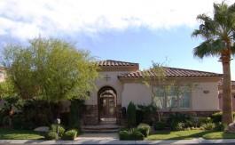 las-vegas-estate-home-2244-green-mountain-court