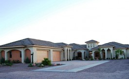 las-vegas-estate-home-260-s-naples