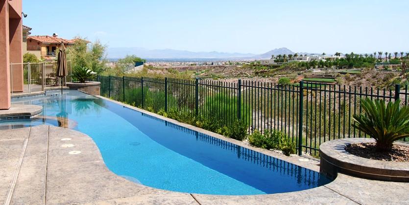 las-vegas-estate-home-2686-mirabella