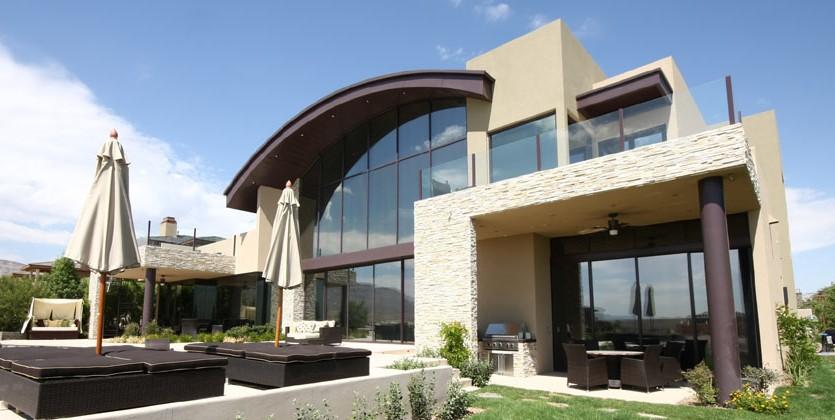 las-vegas-estate-home-27-skybird-court
