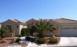 las-vegas-estate-home-2718-hartwick-pines