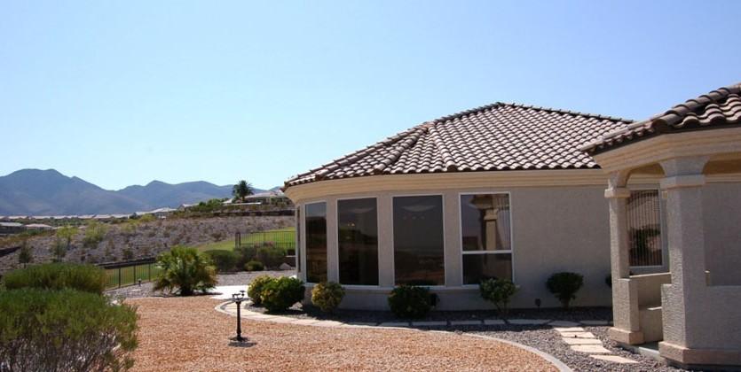 las-vegas-estate-home-2718-hartwick-pines