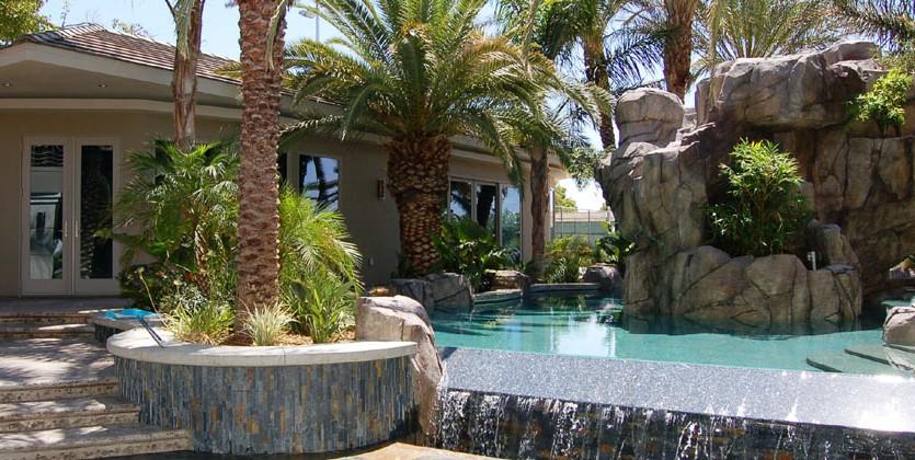 las-vegas-estate-home-2905-pinto-lane