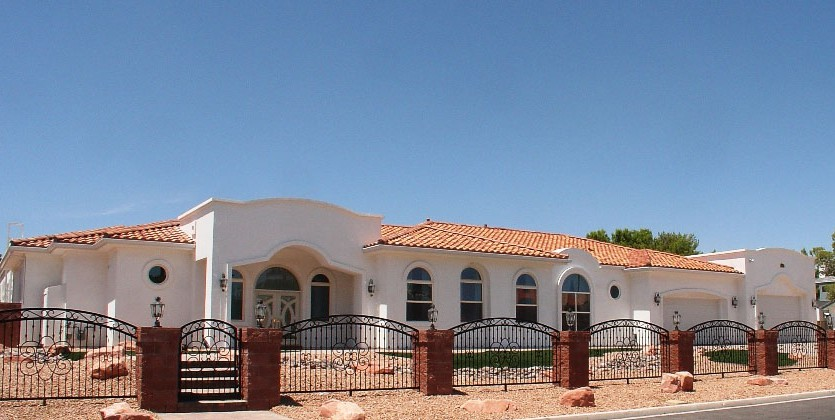 las-vegas-estate-home-3035-montessouri