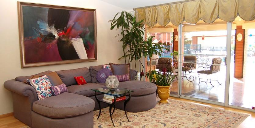las-vegas-estate-home-3333-E-Maule-Ave
