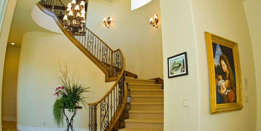 las-vegas-estate-home-405-royalton-drive