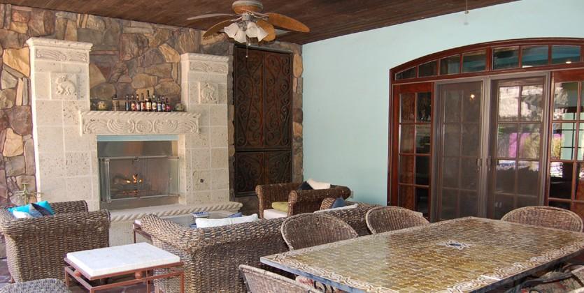 las-vegas-estate-home-4225-n-jensen
