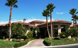 las-vegas-estate-home-5016-scenic-ridge