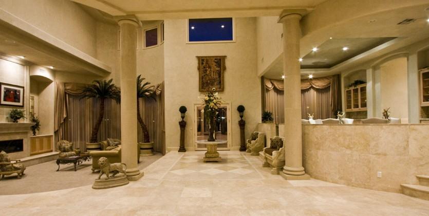 las-vegas-estate-home-5039-spanish-heights