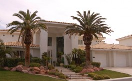 las-vegas-estate-home-5086-scenic-ridge