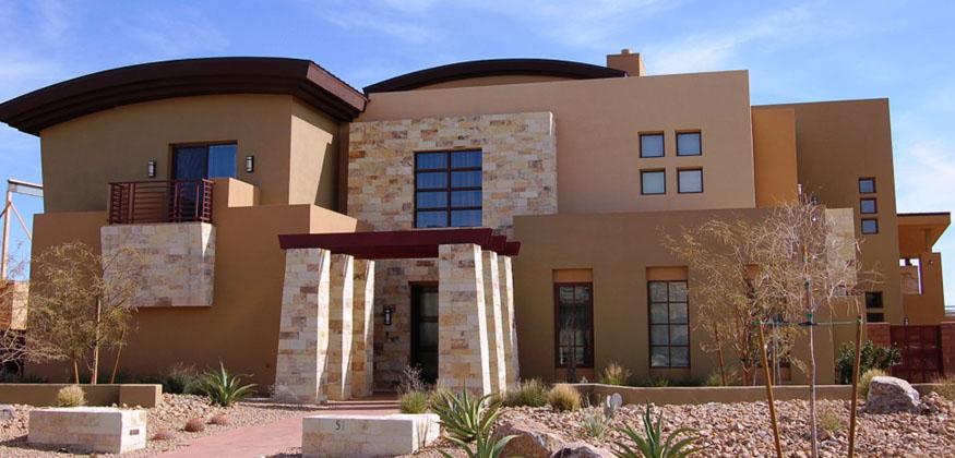 Las Vegas Estate Home For Sale 51 Meadowhawk Ln Las