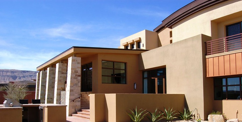 las-vegas-estate-home-51-meadowhawk-lane