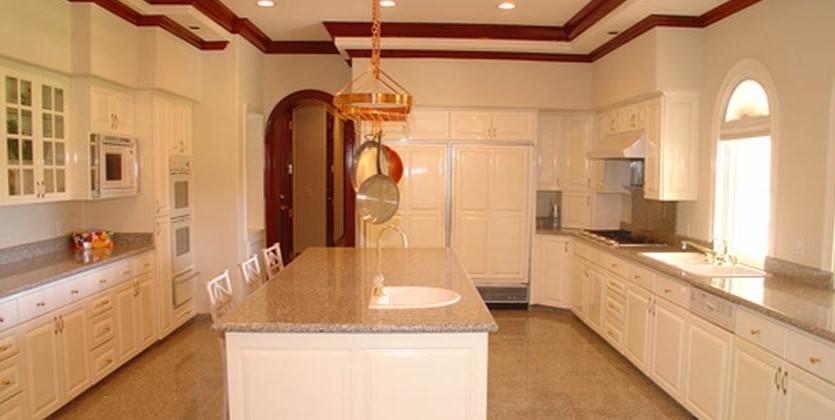 las-vegas-estate-home-56-gulf-stream-court