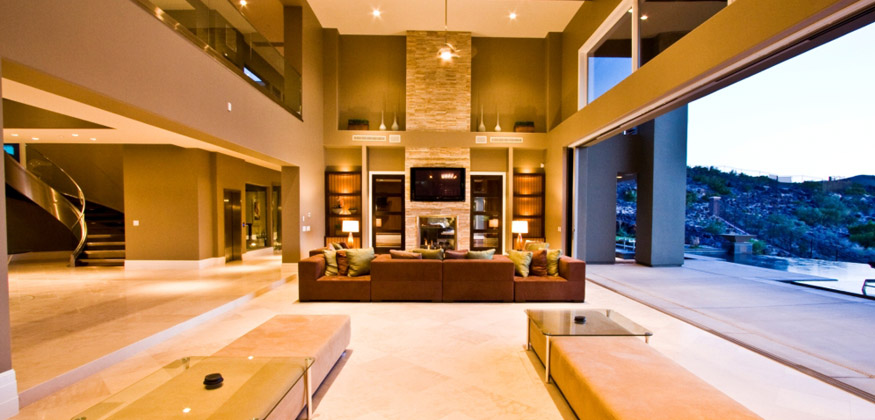 5 Bedroom Homes For Sale In Las Vegas 5 Bedroom House For