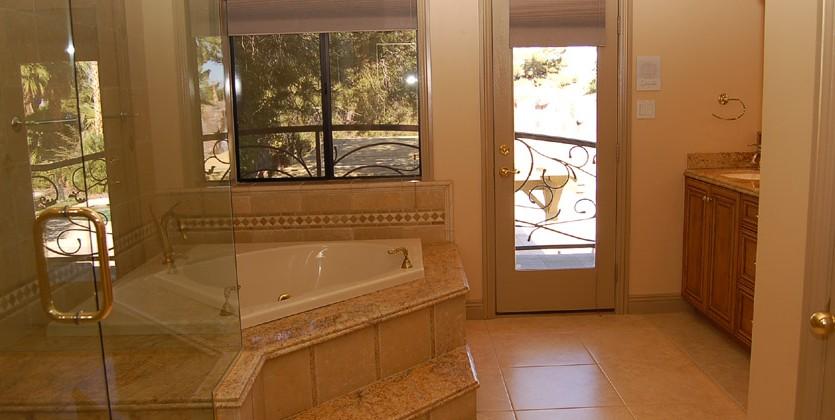 las-vegas-estate-home-6240-patrick-lane