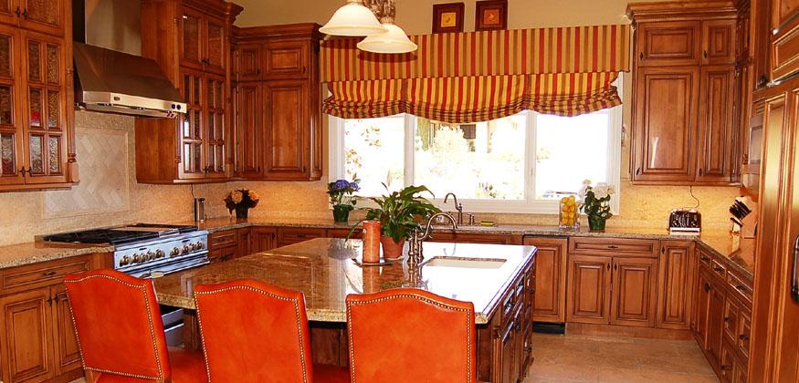 Las Vegas Estate Home For Sale 65 Hawk Ridge Dr Las