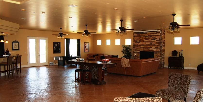 las-vegas-estate-home-670-dufort