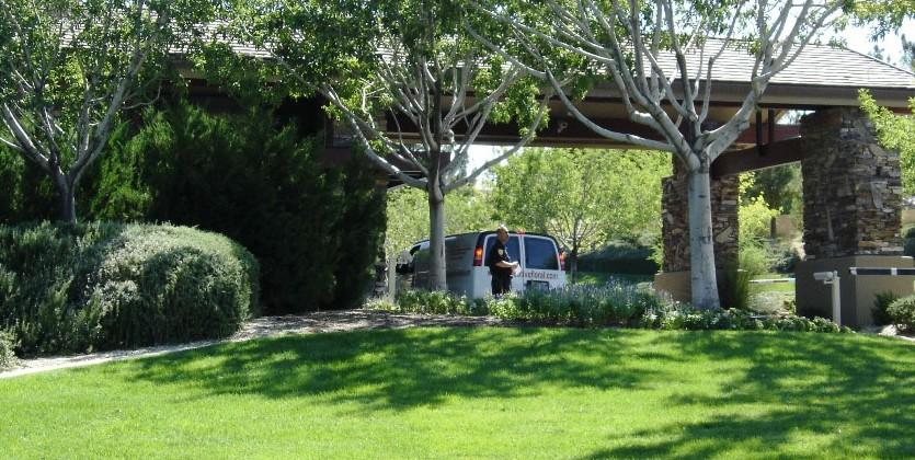 las-vegas-estate-home-7-penn-cross-ct