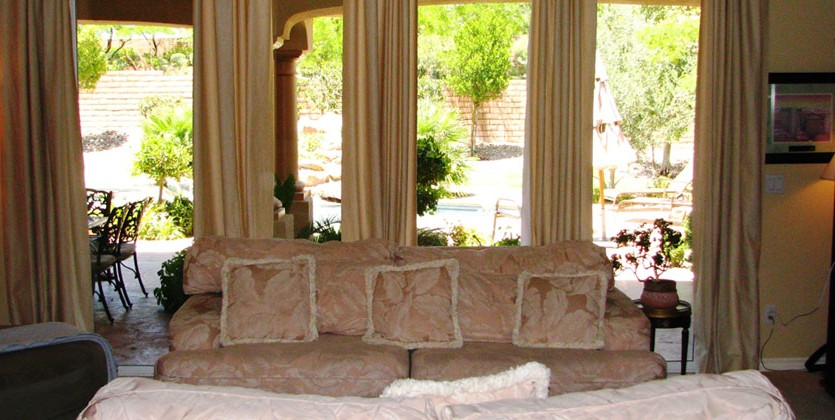 las-vegas-estate-home-72-panorama-crest