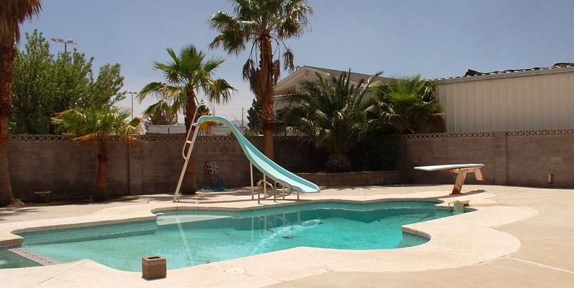 las-vegas-estate-home-7465-buckskin