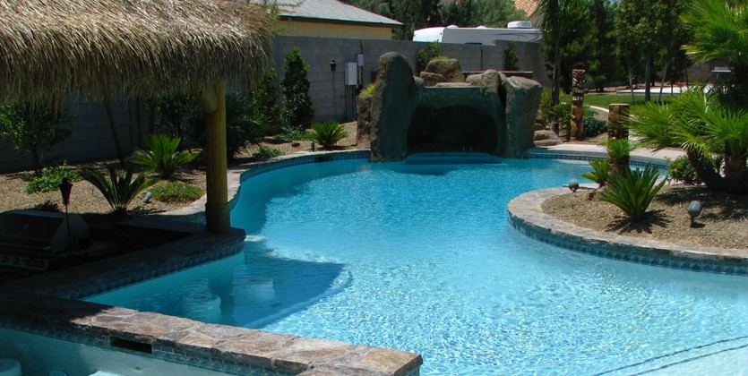 las vegas estate home for sale 7945 la cienega st las vegas nv 89123